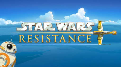featstar-wars-resistance-tall