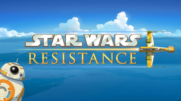 featstar-wars-resistance-tall