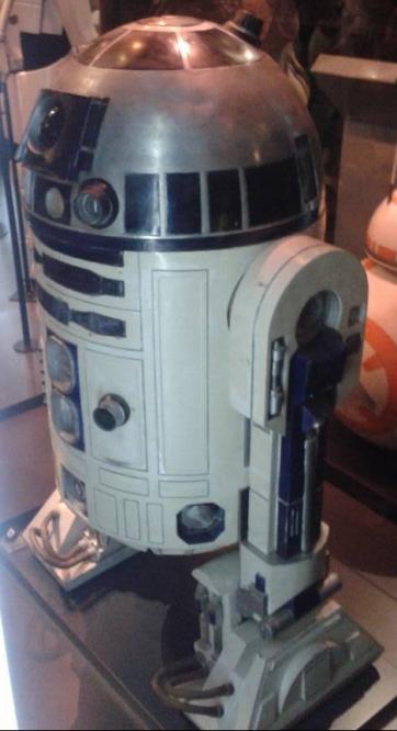 SW R2-D2