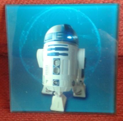 SW-R2-D2-coaster.jpg
