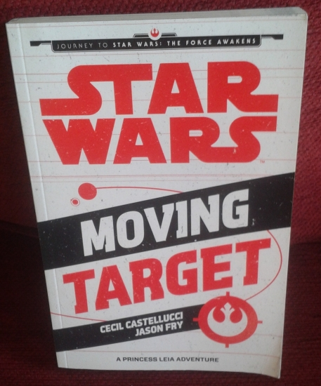 SW-book-Moving-Target.jpg