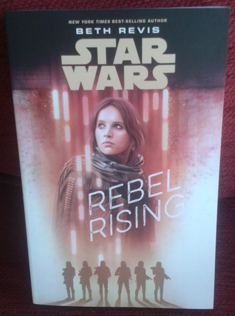 SW-book-Rebel-Rising.jpg