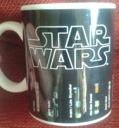 SW-lightsaber-mug.jpg