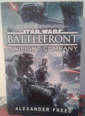 swbook battlefront twilight company