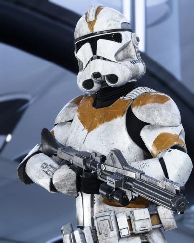 SW 212th clone trooper