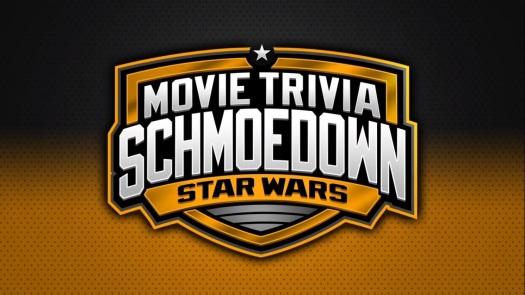 s6 Schmoedown Star Wars