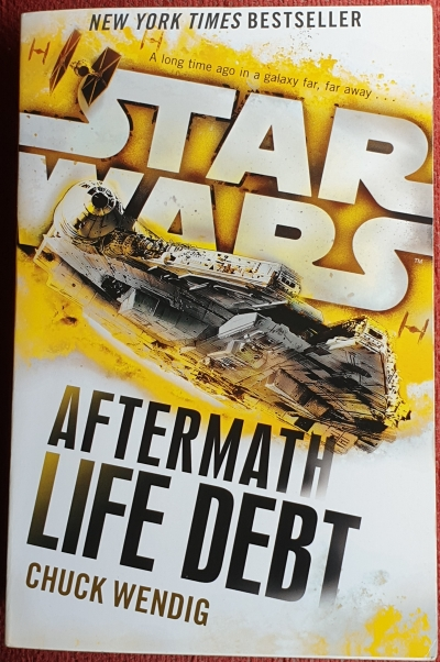 Star Wars books Aftermath Life Debt.jpg