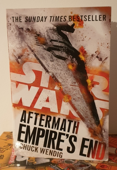 Star Wars book review Aftermath Empire's End.jpg