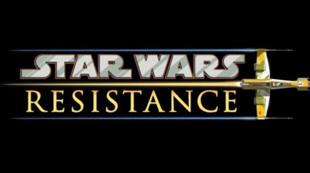 feat tv resistance logo black