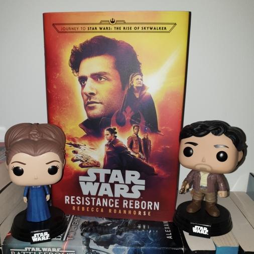 Star Wars book Resistance Reborn.jpg