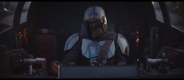 star wars the mandalorian chapter 3 the sin