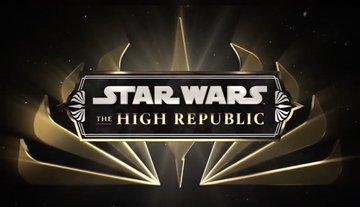 feat star wars high republic