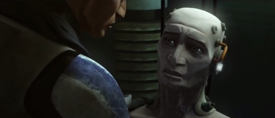 star wars the clone wars a distant echo echo