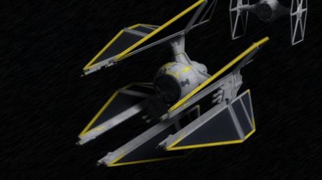 star wars rebels rebel assault vult skerris tie defender