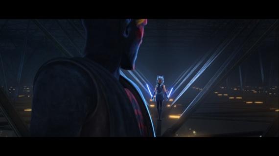 star wars the clone wars s7e10 the phantom apprentice maul ahsoka tano