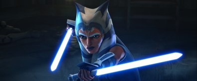 star wars the clone wars s7e9 old friends not forgotten ahsoka tano