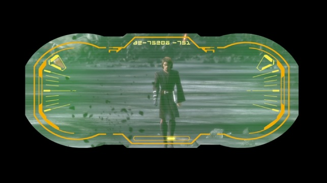 star wars the clone wars s7e9 old friends not forgotten anakin skywalker