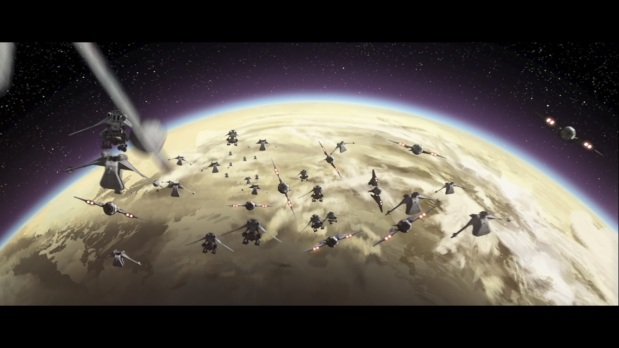 star wars the clone wars s7e9 old friends not forgotten siege of mandalore
