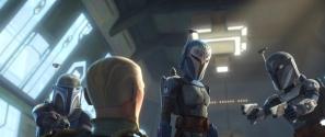 star wars the clone wars s7e9 old friends not forgotten bo-katan kryze