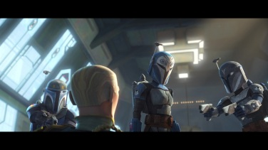 star wars the clone wars s7e9 old friends not forgotten bo-katan kryze