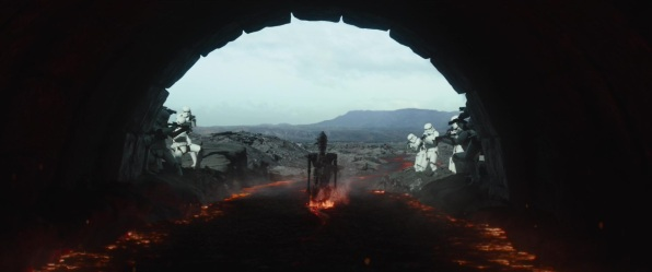 star wars the mandalorian chapter 8 redemption ig-11 death