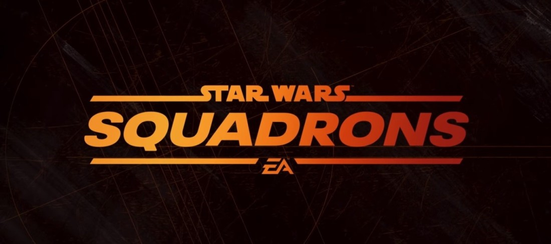 feat star wars squadrons video games trailer title card