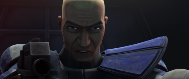 star wars the clone wars s7e11 shattered rex