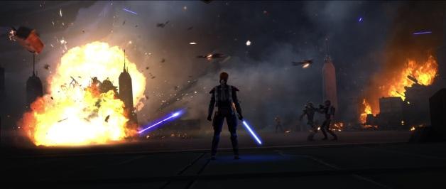 star wars the clone wars the lawless obi-wan mandalore civil war