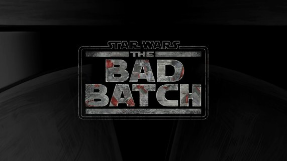 feat star wars the bad batch title card