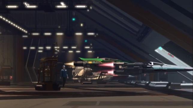 star wars resistance s2e17 rebuilding the resistance