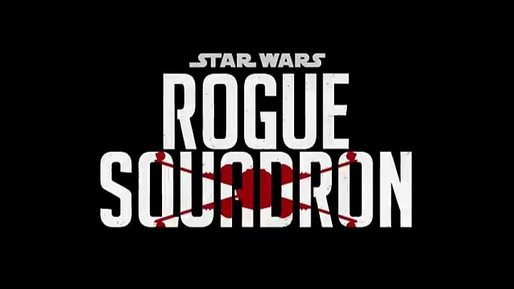 feat star wars movie rogue squadron investors day