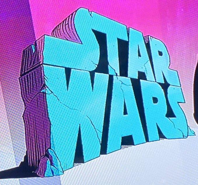 feat star wars movie taika waititi