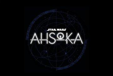 feat star wars series ahsoka investors day