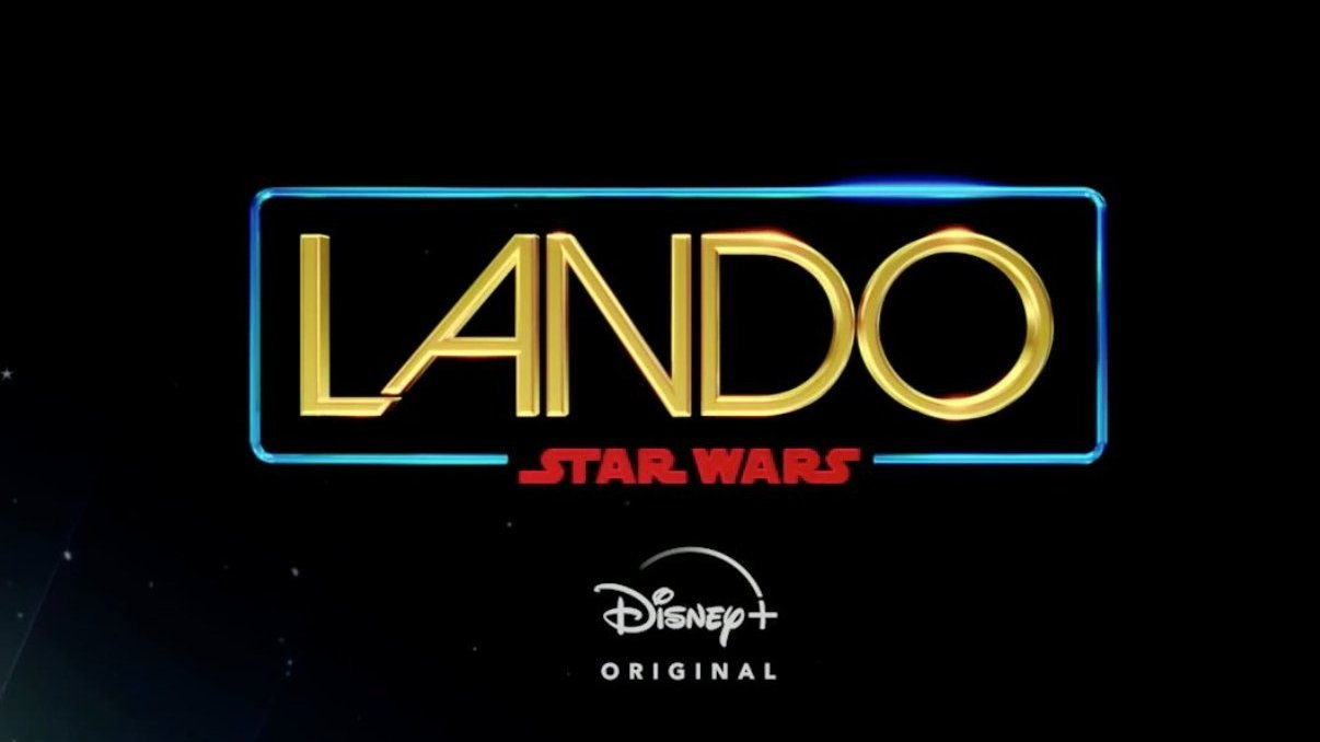 feat star wars series lando investors day