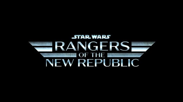 feat star wars series rangers of the new republic investors day