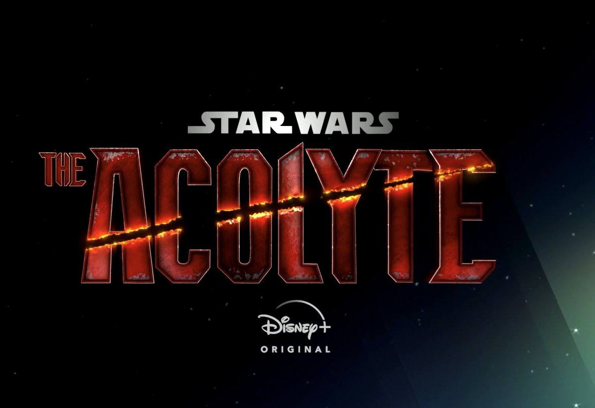 feat star wars series the acolyte investors day