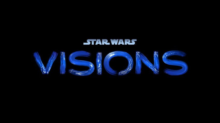 feat star wars series visions investors day