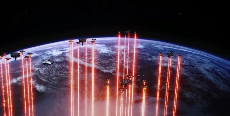 star wars battlefront II campaign the storm corvus vardos operation cinder satellites