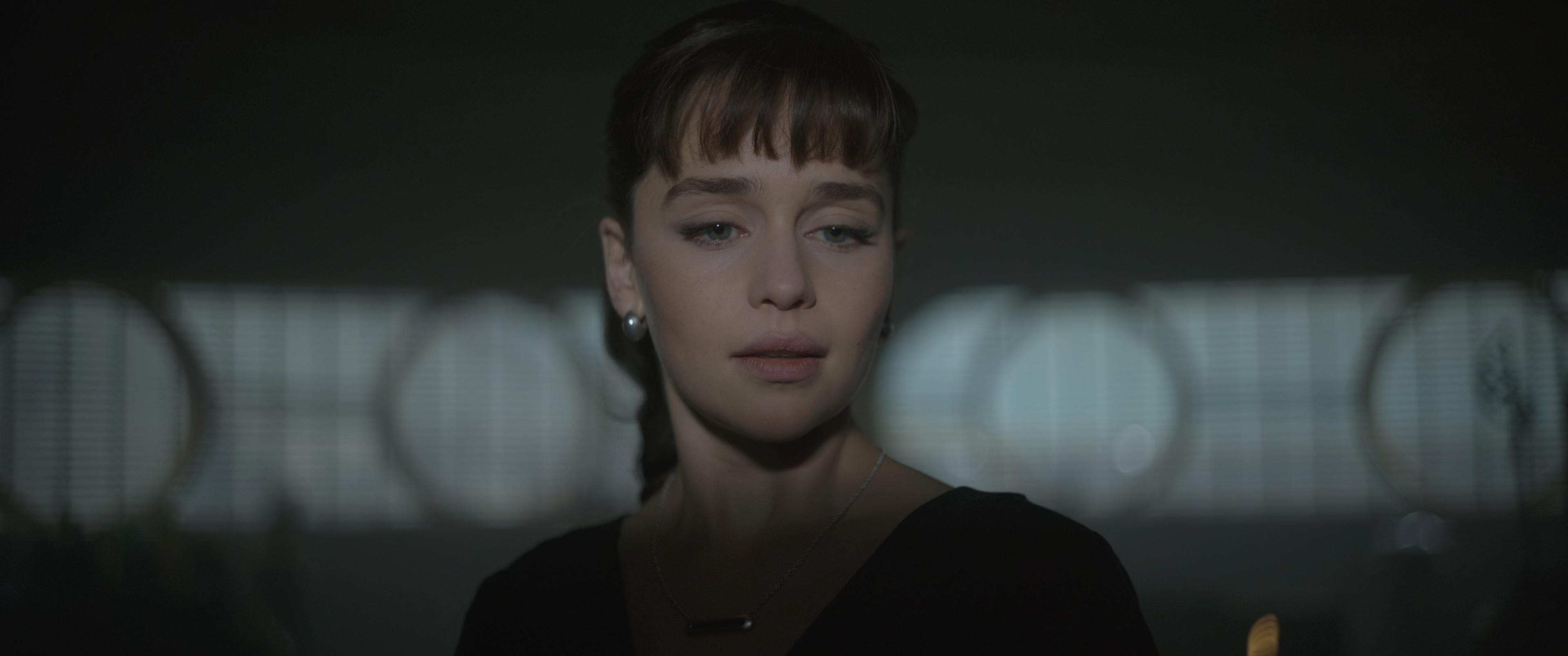 star wars solo qi'ra