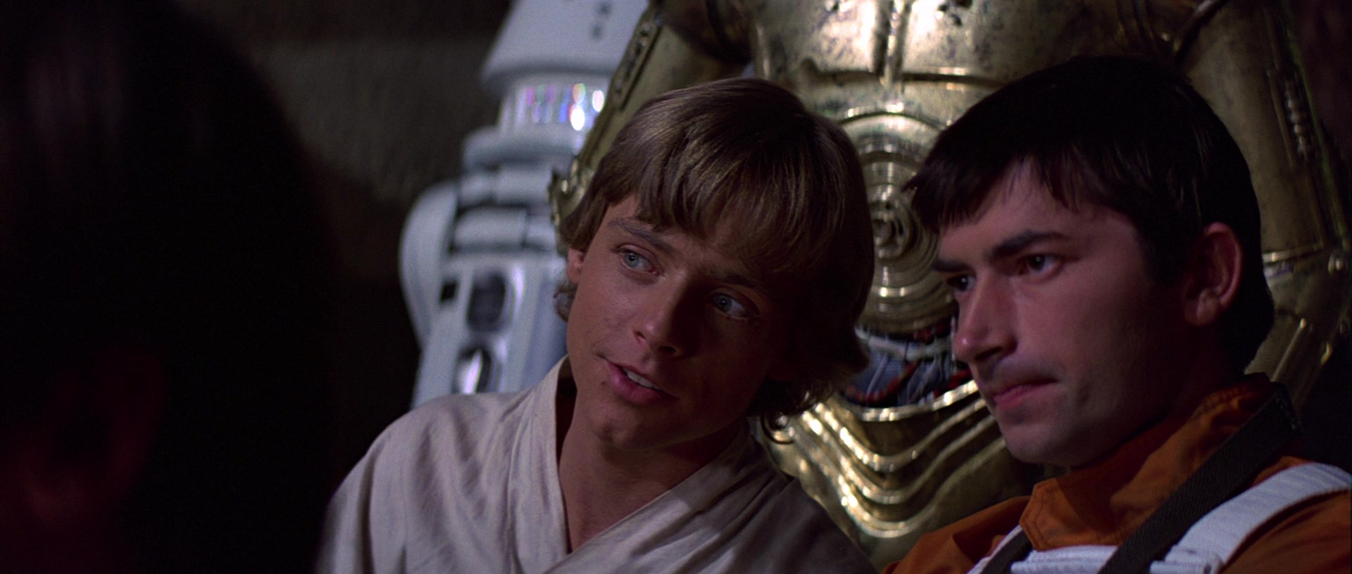 star wars a new hope luke skywalker col takbright