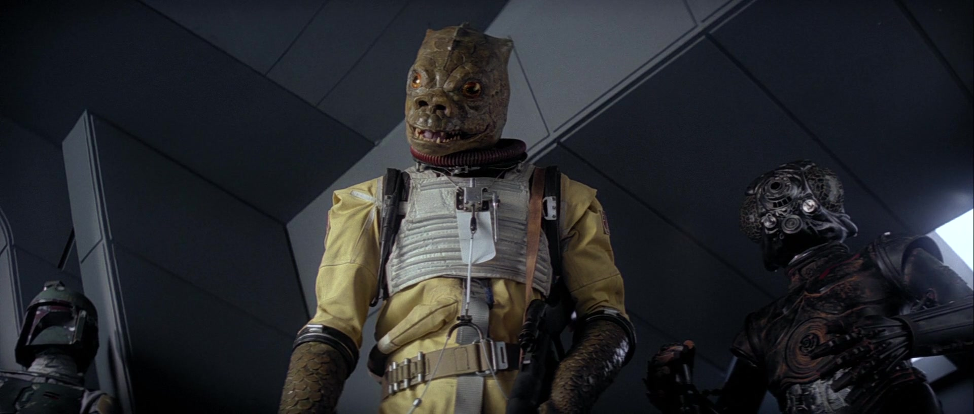 star wars the empire strikes back bossk