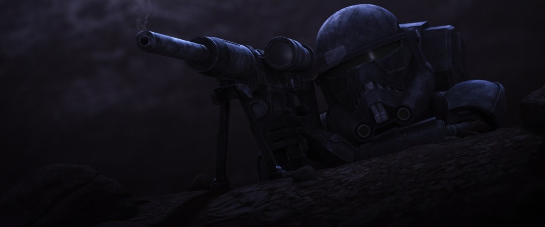 star wars series the bad batch s1e11 devil's deal crosshair